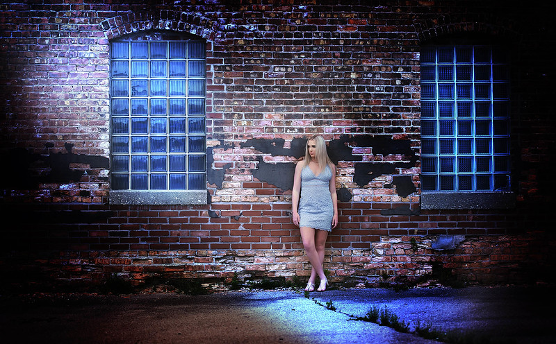 Senior girl urban session - Cedar Rapids Iowa - TruYou photography 3.jpg