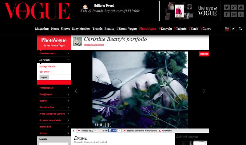 Screen Shot 2014-06-30 at 9.58.17 PM.png