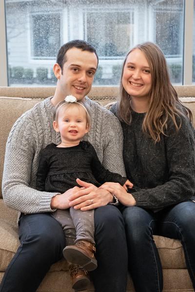 Family Photos 2020-56.jpg