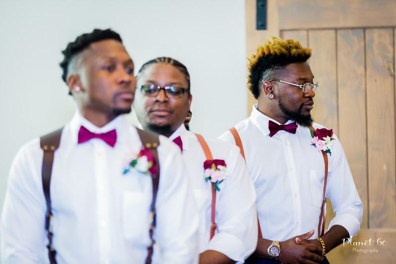 Chante & Ellis Wedding-187.jpg