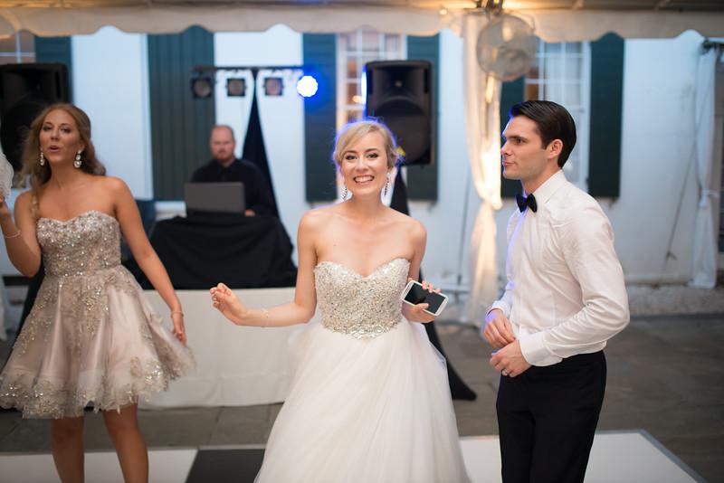 Cameron and Ghinel's Wedding525.jpg
