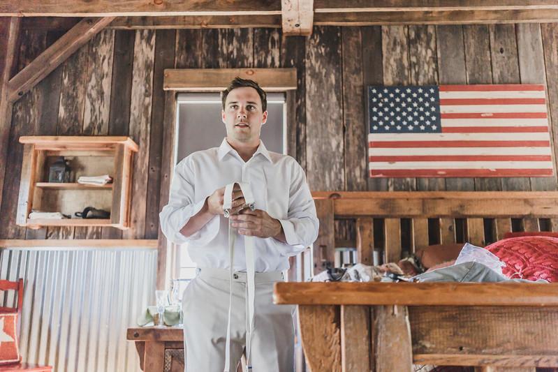 Dana_Andrew_Pavilion_Orchard_Ridge_Farms_Rockton_Illinois_June_Wedding (142 of 625).jpg