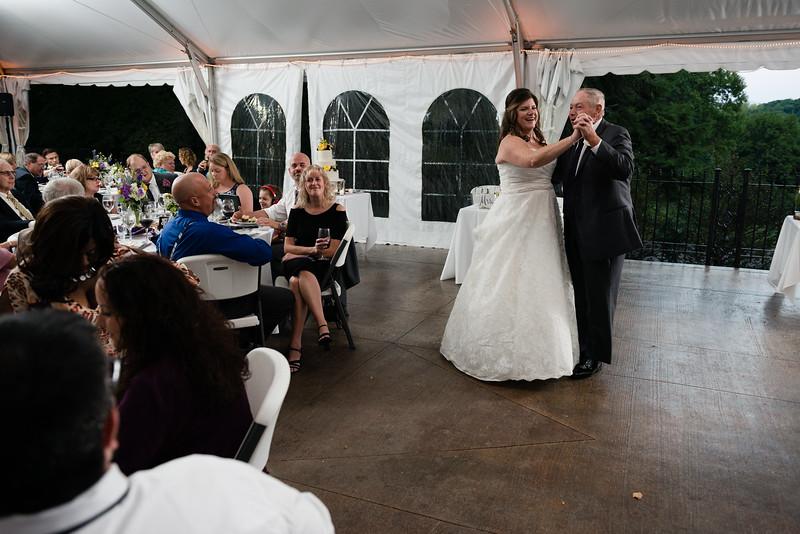 LauraDave_Wedding-401.jpg