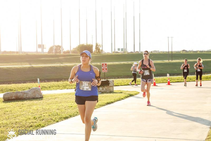 National Run Day 5k-Social Running-2143.jpg