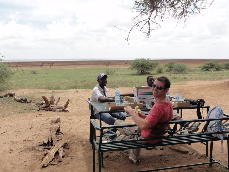 East Africa Safari 467.jpg