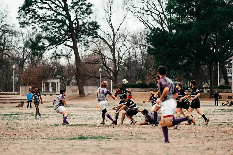 Rugby (ALL) 02.18.2017 - 224 - FB.jpg