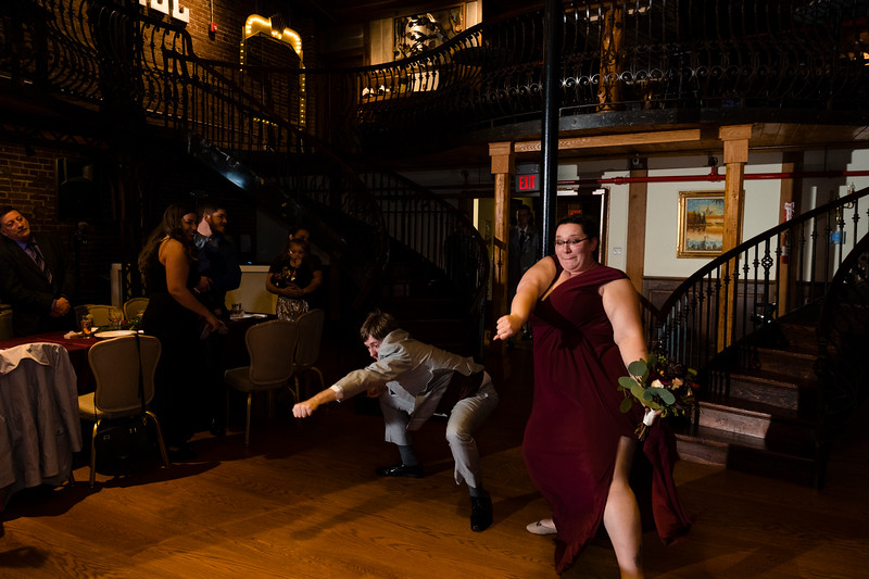 wedding (710 of 1070).jpg
