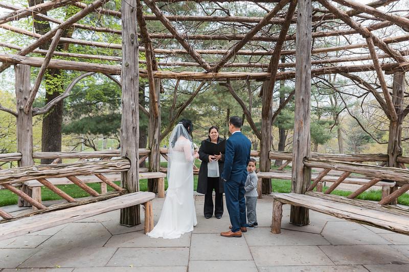 Central Park Wedding - Diana & Allen (96).jpg