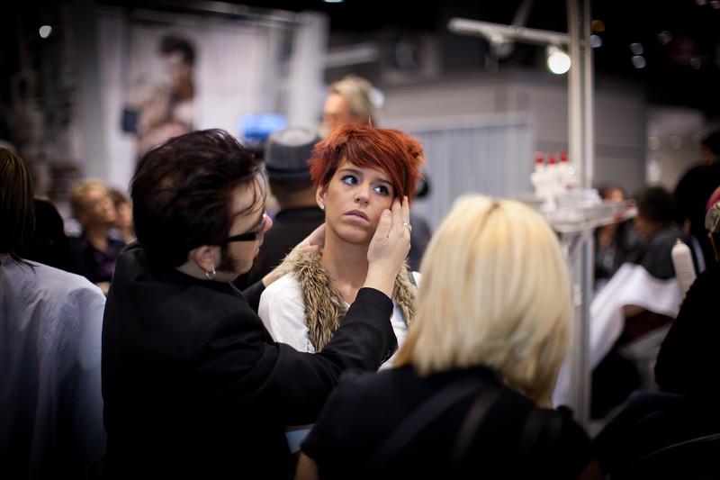 beauty show 2011-128.jpg