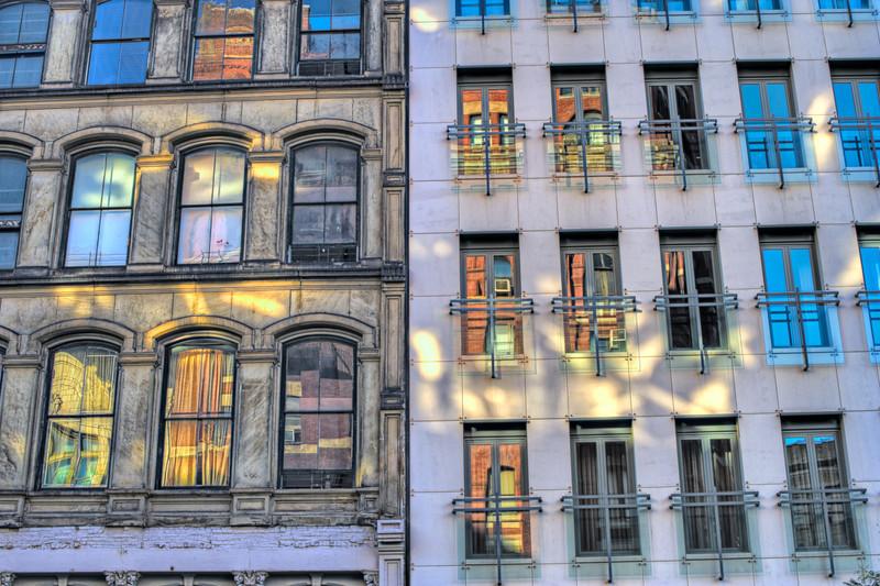 West-Broadway-Windows.jpg