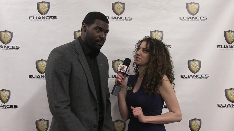 Eliances Interviews Sheldon Bailey 4-2-19.mp4