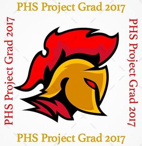 PHS Project Graduation 2017