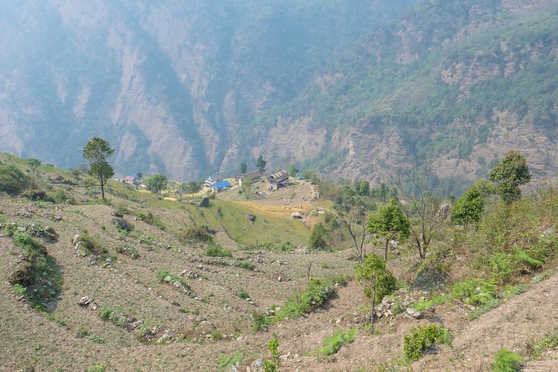 Nepal 140(20150413-DSCF1984)