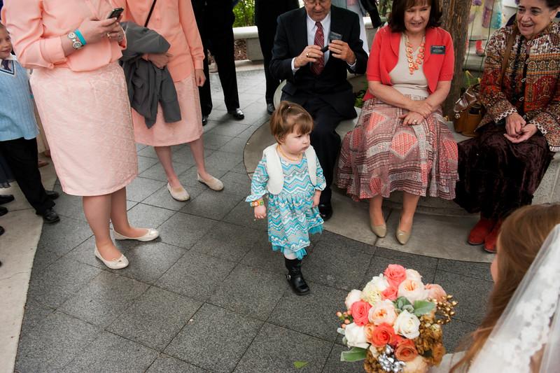 hershberger-wedding-pictures-193.jpg