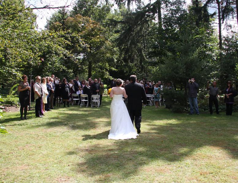 The Ceremony (112).JPG