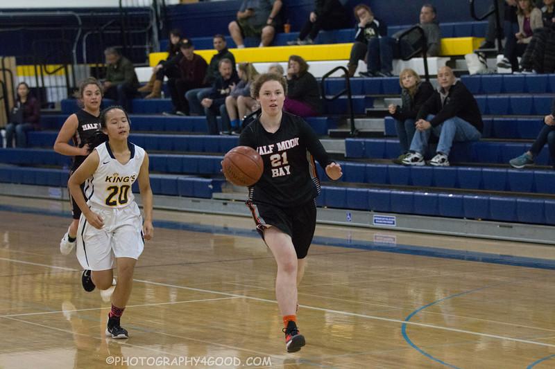 Varsity Girls 2017-8 (WM) Basketball-6353.jpg