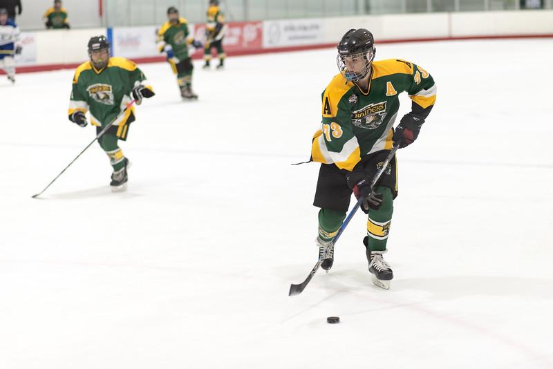 Howard Ice Hockey-773.jpg