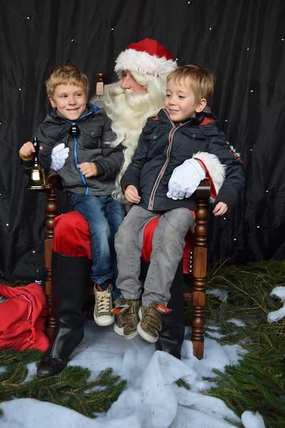 Kerstmarkt Ginderbuiten-123.jpg