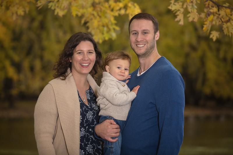 C Polzin Family 15.jpg