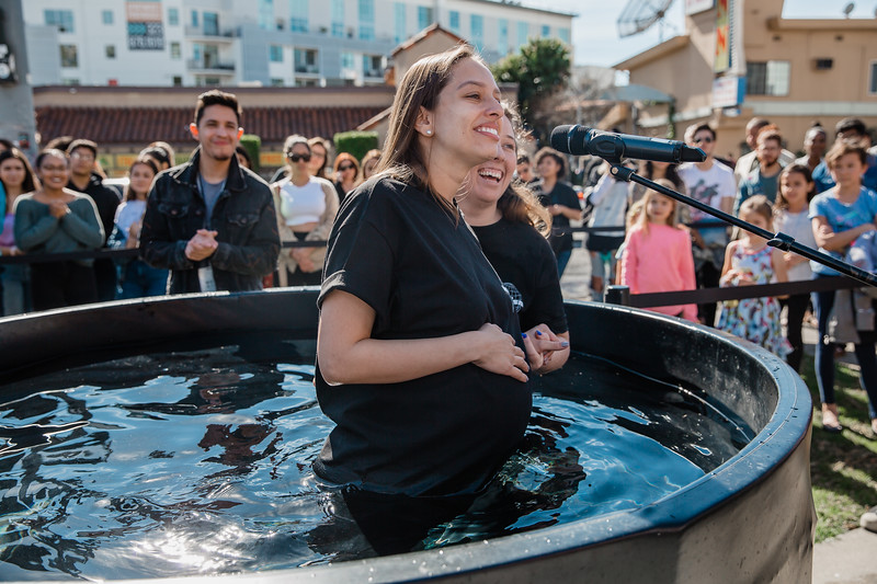 2019_01_27_Baptism_Hollywood_10AM_BR-62.jpg