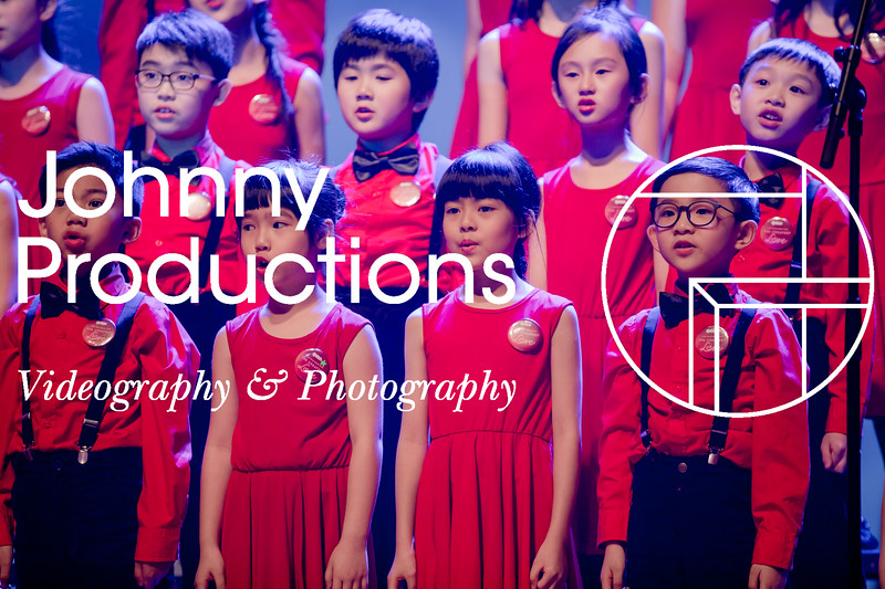 0222_day 1_SC junior A+B_red show 2019_johnnyproductions.jpg