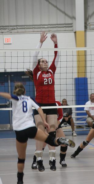 Lutheran-West-Volleyball-vs-Laurel--September-15-2012--29.JPG