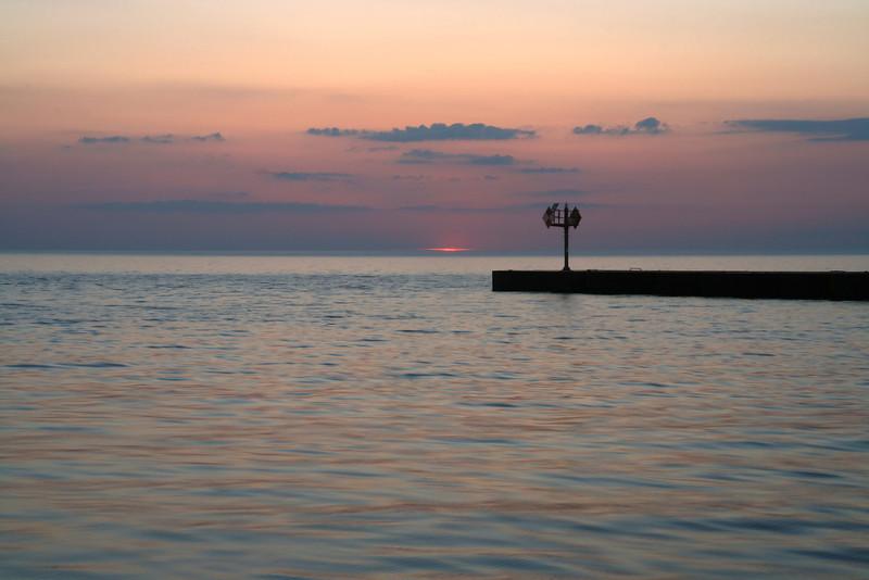 sunset_point_breeze_08_06142008.jpg