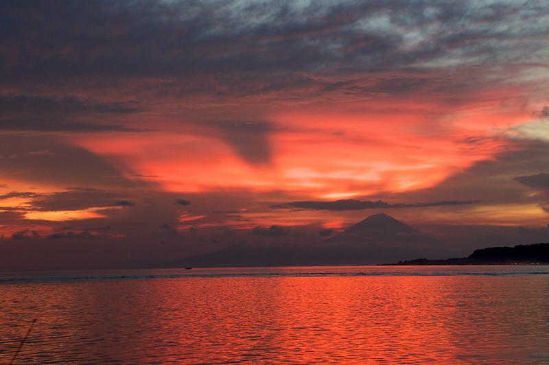 indonesia146.jpg