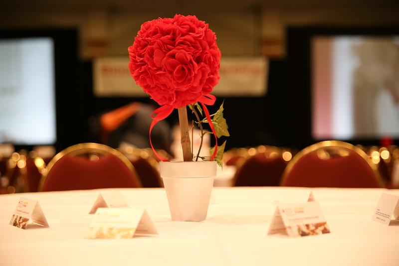 Blood Cancer Conference (28).JPG