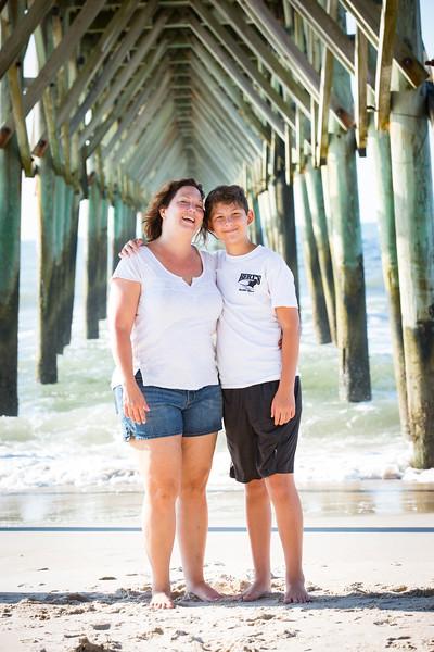 Family photography Surf City NC-229.jpg
