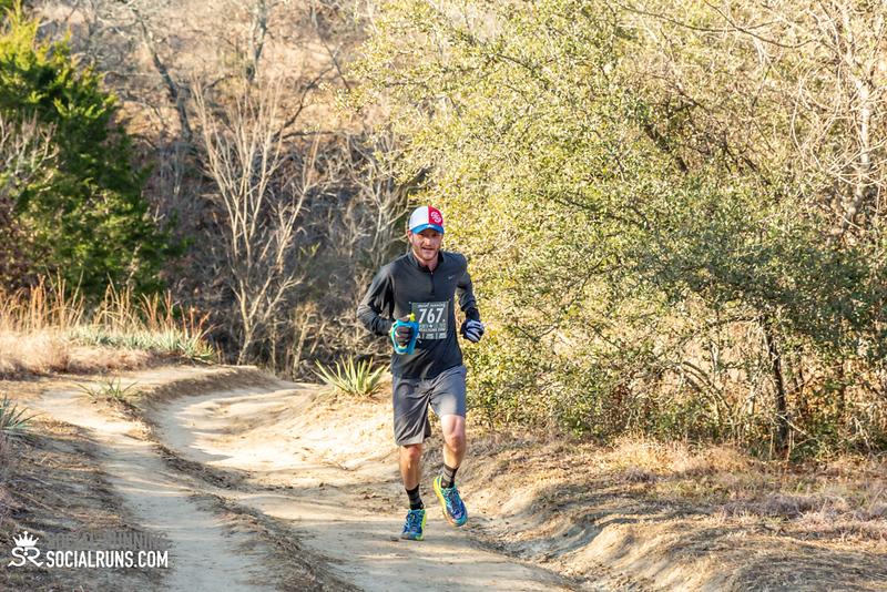 SR Trail Run Jan26 2019_CL_4461-Web.jpg