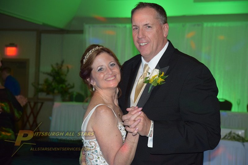 2016-4-16 Mary& Dennis King