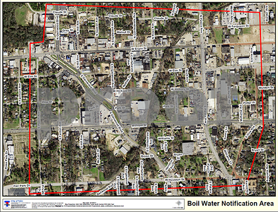 boil-water-notice-issued-for-portions-of-city-of-tyler