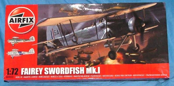 Swordfish , 01as.jpg