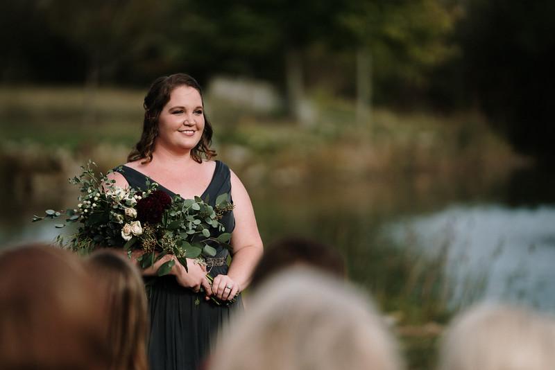 rustic_ohio__fall_barn_wedding-199.jpg