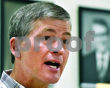 us-rep-jeb-hensarling-will-not-seek-reelection-to-congress-in-2018