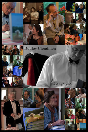 Dudley Clendinen.jpg