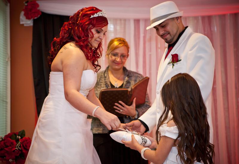 Edward & Lisette wedding 2013-161.jpg