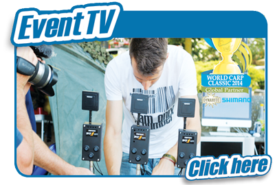 Live-Centre-Banners-TV.png