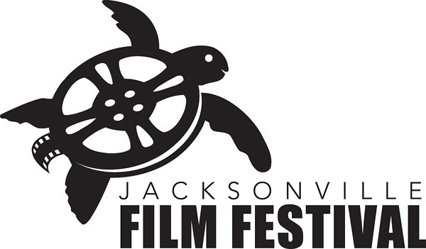 JFF Logo.jpg