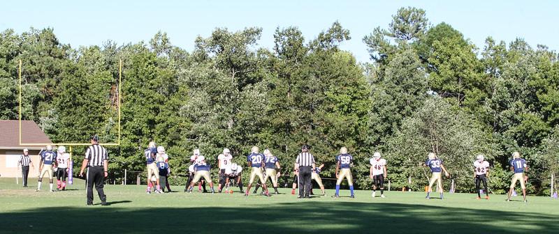 VCA-Football-145.jpg