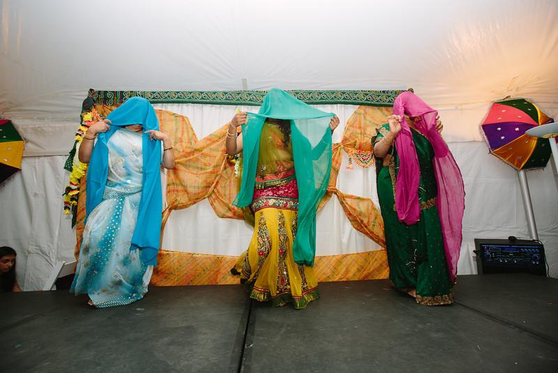 Le Cape Weddings_Preya + Aditya-104.JPG
