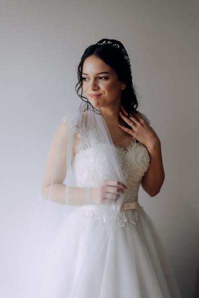 Wedding-0219.jpg