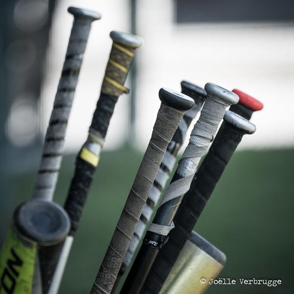 2019-06-16 - Baseball - 007.jpg