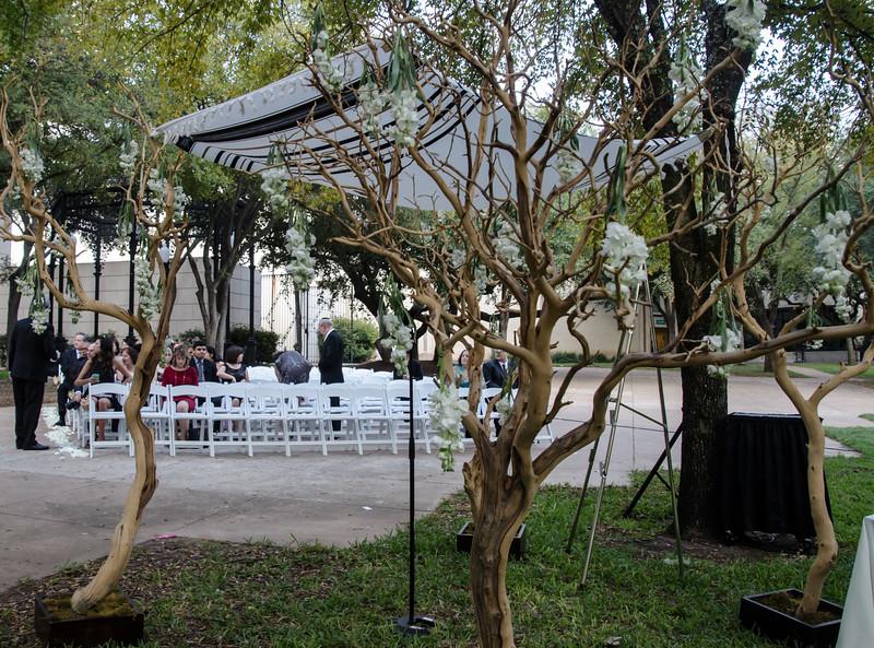 Andrew & Stefani Wedding Ceremony 2014-BJ1_5109.jpg