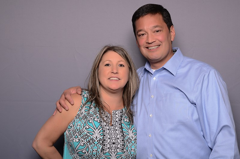 20160625_MoPoSo_Tacoma_Photobooth_CMOT_righttoplay-20.jpg