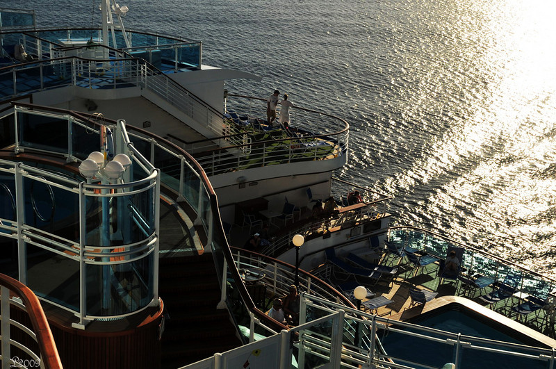 Day7 Princess Cay 02-13-2009 111.jpg
