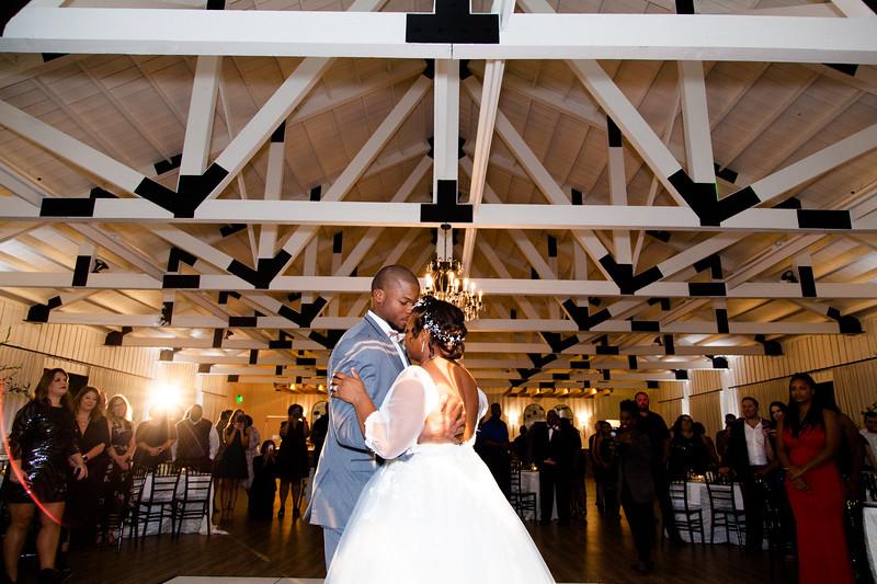 Wedding-7752.jpg