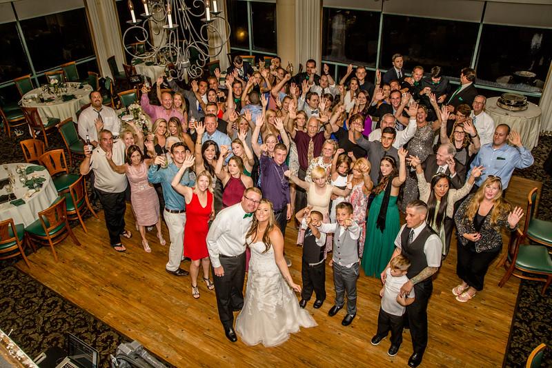 1018-Helenek-Wedding16.jpg