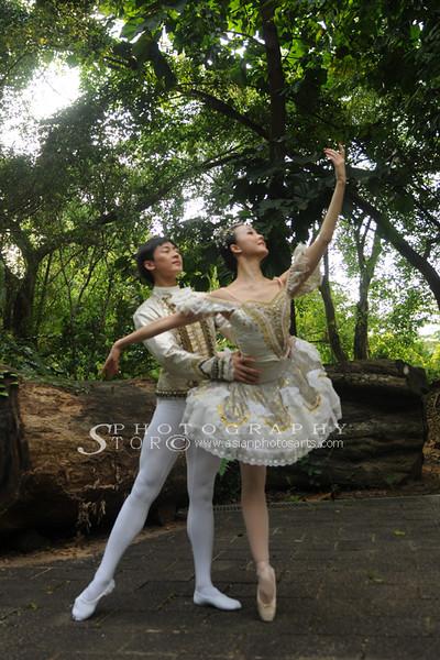 SDT dancers  036.JPG